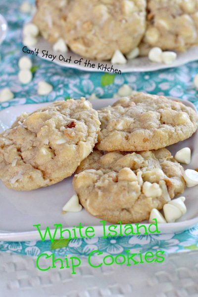 White Island Chip Cookies - IMG_8342.jpg