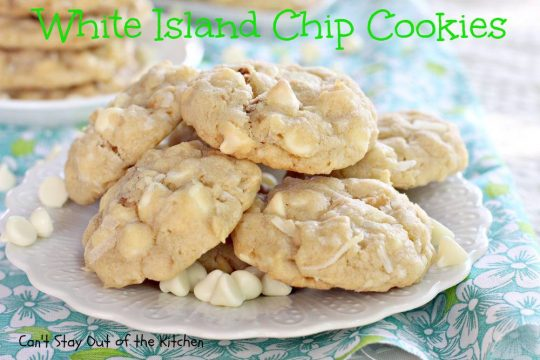 White Island Chip Cookies - IMG_8357.jpg