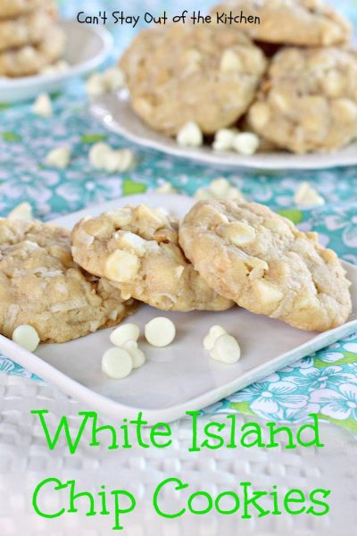 White Island Chip Cookies - IMG_8376.jpg