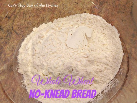 Whole Wheat No-Knead Bread - IMG_9030.jpg