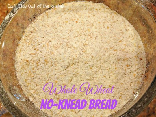 Whole Wheat No-Knead Bread - IMG_9032.jpg