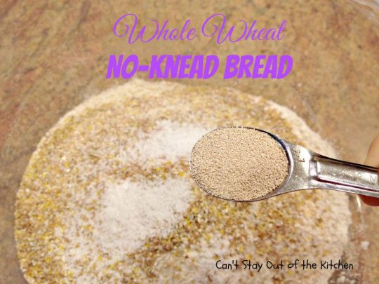 Whole Wheat No-Knead Bread - IMG_9036.jpg