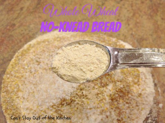 Whole Wheat No-Knead Bread - IMG_9038.jpg