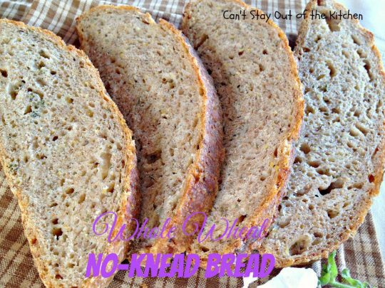 Whole Wheat No-Knead Bread - IMG_9351.jpg