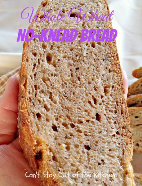 Whole Wheat No-Knead Bread - IMG_9368.jpg