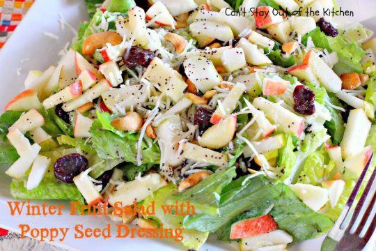 Winter Fruit Salad with Poppy Seed Dressing - IMG_4258.jpg