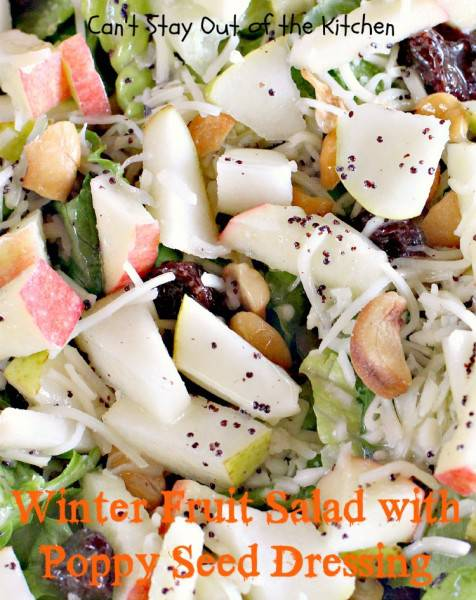 Winter Fruit Salad with Poppy Seed Dressing - IMG_4286.jpg